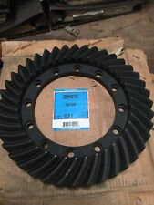 Conn4210C Ring Gear New Holland