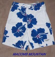 4a1bf2c143 Abercrombie & Fitch Hawaiian Swimwear for Men for sale | eBay