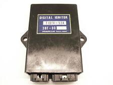 CDi Unidad Caja Negra módulo de encendido digital Encendedor tid14-53a YAMAHA
