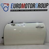 Mini Porta Anteriore Sinistra Finestra Bloccare Bordo Pannello Cooper One F56