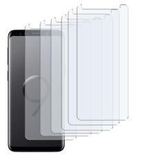 Schutzhülle iPad Mini 4 Velours Kunstleder Tasche Cover Case hülle Etui Folie
