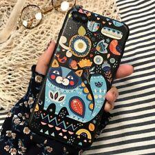 Iphone 6+/6s plus case (Black)