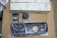 Mercedes-Benz Actros MP4 W960 Außenspiegel Rechts A0028104916 Seitenspiegel