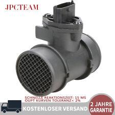 LUFTMASSENMESSER LMM FÜR OPEL ASTRA G F35 F48 F69 CORSA C F08 AGILA A 1.2 1.0