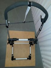 Bugaboo Frog /Cameleon Stroller Replacement Chassis Collapsible Stroller Frame