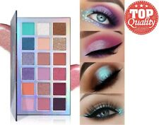 Palette Maquillage Fard/Ombre a Paupieres Retrograde Mercury