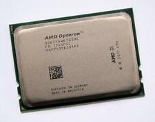 AMD Opteron (OS6376WKTGGHK) 16-core 2.3GHz Socket G34 Abu Dhabi Processor CPU