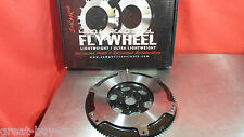 Competition Clutch  Flywheel 2-617-6STU Toyota  TURBO STARLET 4E-FTE