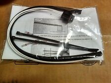 Wire Harness Repair Kit  T-Mapm Sensor Polaris  XP1000 RZR 2875542 2878494