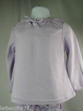 Cute Toddlers Top by Wonder Kids size 3T  NWOT