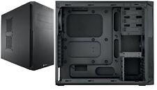 11-W-Quad-Core-PC c`t 25/15 Intel i5-7400 250GB MSI Z270-A Pro 8GB sehr leise ct
