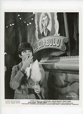 TORTURE GARDEN Original Movie Still 8x10 Beverly Adams, Fantasy 1967 13076