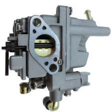 Marine Carburetor for Yamaha 2.5hp Outboard engine 4 stroke 69M-14301