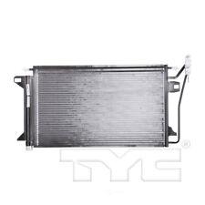 A/C Condenser TYC 3390