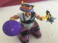 Thundercats SPINNER loose figure  LJN toys