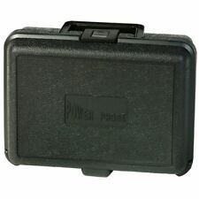 Power Probe PN021 Hard Case For Power Probe Or Accessories New Free Shipping USA