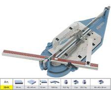TILE CUTTER SIGMA 3B4K CM 64 MACHINE PROFESSIONAL SERIE KLICK KLOCK (EX 3B2K)