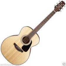 Guitarras acústicas Takamine