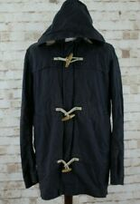 TIMBERLAND Earthkeepers Coat size L