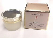 Elizabeth Arden - CERAMIDE lift and firm eye cream SPF15 15 ml Eye Cream