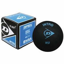 "Intro Beginner Squash Ball-single Ball Sports "" Outdoors Balls Tennis & Racquet"