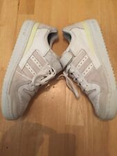 Adidas Forum Size 11 UK