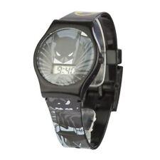 Relojes de pulsera niños digitales de plástico