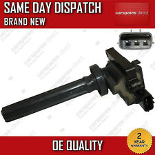 MITSUBISHI PROTON PENCIL IGNITION COIL BRAND NEW