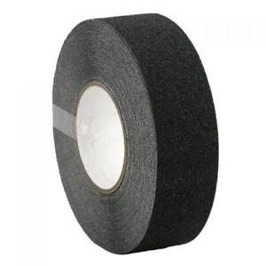 Heavy Duty Black Anti-Slip Tape