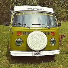 volkswagen vw bug ghia bay window bus green eyes covers RuKindCovers Must have!