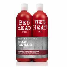 TIGI Bed Head Resurrection Shampoo & Conditioner - 750ml