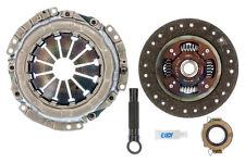 Toyota MR2, Corolla & Geo Prizm New Daikin/Exedy Brand Clutch Kit  16074