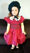 Vintage Ideal Doll G-35-4 / Ideal Toy Corp.