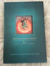 Pratchett Discworld I SHALL WEAR MIDNIGHT slip cased limited edition 1st/1st HB