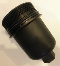 Oil Filter Housing Top Cover For Peugeot 106 206 306 307 Partner 1.1 1.4 1.6