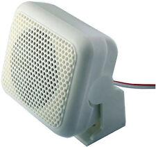 HAUT PARLEUR POUR VHF PACIFIC AERIALS P7104