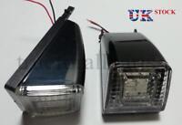 5x 24V LED Cab Marker Lights for Volvo FH - FL - FM (FH12) Lorry Truck HGV 6 LED
