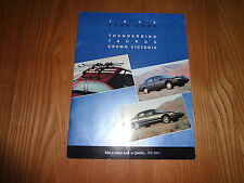 price of 1993 Car Accessories Travelbon.us
