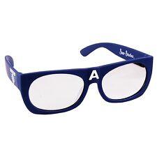 Captain America Team Cap Marvel Comics Costume Sunglasses