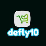 defly10