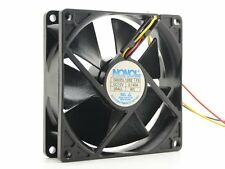 Samsung HDTV Lamp Cooling Fan BP31-00024A, DC TV Fan Part Exhaust BP3100024A