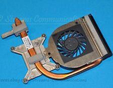 """HP G60-458DX 15.6"""" Laptop CPU Cooling FAN + Heatsink"""