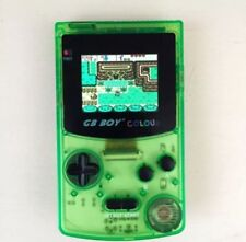 Nintendo Game Boy Konsolen