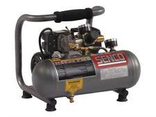 Outils pneumatiques électriques compresseur pour le bricolage