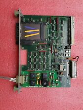 HIMV-924A2 Used