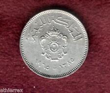 ed857dbe3e monete e banconote libia in vendita - Monete europee pre euro | eBay