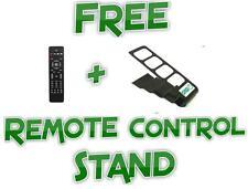 Bush LCD32F1080P LCD TV Genuine Remote Control