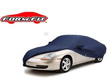 COVERCRAFT FORM-FIT™ Indoor CAR COVER Custom Fits 2001-2005 PORSCHE 911 (996)