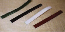 Infil Strip White 12 mm Priced per 2 metre, only £0.60/metre Caravans/Motorhome