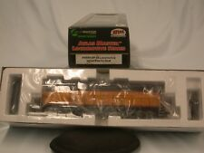 Atlas 8999 HO Scale – EMD GP-38 – Union Pacific #none– DCC Decoder